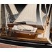 Cutty Sark 150th Anniversary 1:220 Scale Revell Model Kit - Image 7
