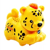 VTech Toot-Toot Animals Cheetah