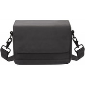 Canon SB100 Digital SLR Camera Shoulder Bag