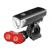 ETC Super Bright & Tailbright Duo Light Twinset