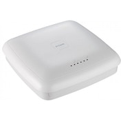 D-Link DWL-3600AP Wireless N Unified Access Point