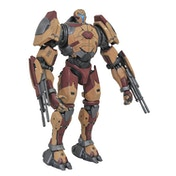 Valor Omega (Pacific Rim 2 Uprising) Diamond Select Action Figure