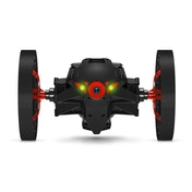 Minidrone Jumping Sumo Insectoid Black