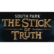 South Park The Stick of Truth Primas Official Game Limited Collector's Edition Strategy Guide