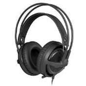 SteelSeries Siberia X300 High-Performance Gaming Headset with Microphone