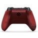 Gears of War 4 Crimson Omen Limited Edition Xbox One Wireless Controller - Image 4