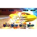Digimon All Star Rumble Xbox 360 Game - Image 4