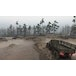 Spintires Chernobyl PC Game - Image 3