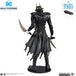 Batman Who Laughs DC Multiverse McFarlane Toys Action Figure - Image 4
