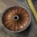 Fluted Non-Stick Ring Cake Tin | M&W - Image 2