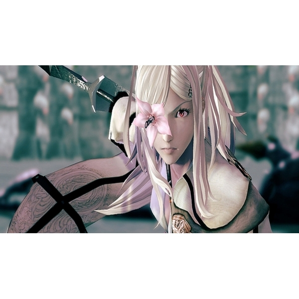 Drakengard 3 PS3 Game - Image 2