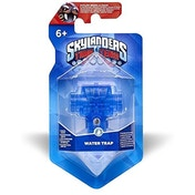 Skylanders Trap Team Trapped Villain: Brawl & Chain (PS4/Xbox One/PS3/Xbox 360/Nintendo Wii U/Wii/3DS)