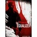 The Equalizer DVD - Image 2