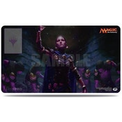 Ultra Pro Magic the Gathering: Commander 2017 V4 Playmat