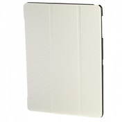 Fold Portfolio for Samsung Galaxy Tab S 10.5 (White)