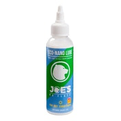 Joe's No Flats Eco-Nano Lube Dry Conditions 125ml