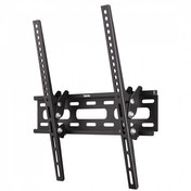 hama MOTION TV Wall Bracket 1 star XL 142 cm (56