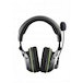 Turtle Beach XP400 Headset Xbox 360 & PS3 - Image 2