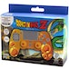 Dragon Ball Z PS4 Combo Pack - Image 3