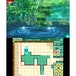 Ex-Display Etrian Odyssey V Beyond The Myth 3DS Game Used - Like New - Image 5