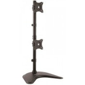 StarTech Dual-Monitor Stand Vertical