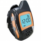 PMR446 Walkie Talkie Watches