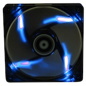 BitFenix Spectre LED BLUE 120mm Fan