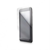 G-Form iPad Mini Xtreme Shield