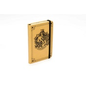Hufflepuff (Harry Potter) Pocket Journal
