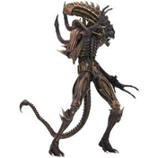 Scorpion (Aliens) Neca Action Figure