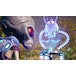 Destroy All Humans! Xbox One Game - Image 3