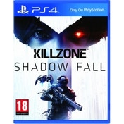 Killzone Shadow Fall PS4 (Bundle Copy) Game