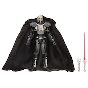 Star Wars Black Series Darth Malgus Figure