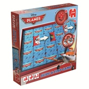 Disney Planes Slide & Find Game