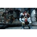 Darksiders Warmastered Edition Wii U Game - Image 5