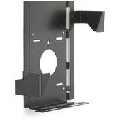 GamingXtra Wall Mount for Xbox One - Black