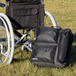 Multifunction Wheelchair Bag | M&W - Image 3