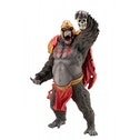 Gorilla Grodd (The Flash) 1:10 ArtFX+ Statue Kotobukiya