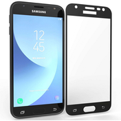 Samsung Galaxy J3 (2017) Tempered Glass Screen Protector - Clear
