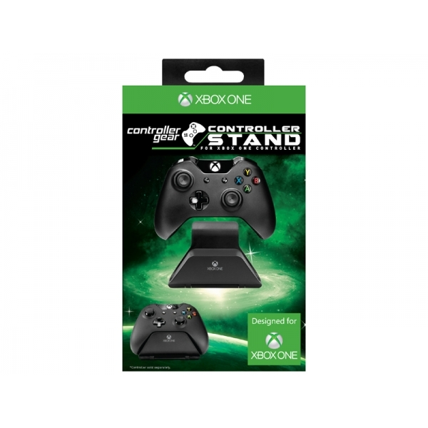 Officially Licensed Xbox One Controller Stand - Image 4