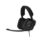Corsair VOID PRO Surround Premium Binaural Head-band Carbon