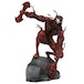 Carnage (Marvel Comic) Marvel Gallery PVC Figure - Image 2