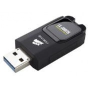 Corsair Flash Voyager Slider X1 (32GB) USB 3.0 Flash Drive