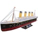 RMS Titanic LED 3D Puzzle By Revell - Image 3