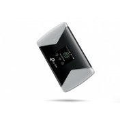 TP-Link 300 Mbps Wireless N 4G LTE-Advanced Mobile Wi-Fi Router UK Plug