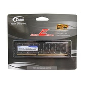 Team Elite 4GB No Heatsink (1 x 4GB) DDR3 1600MHz DIMM System Memory
