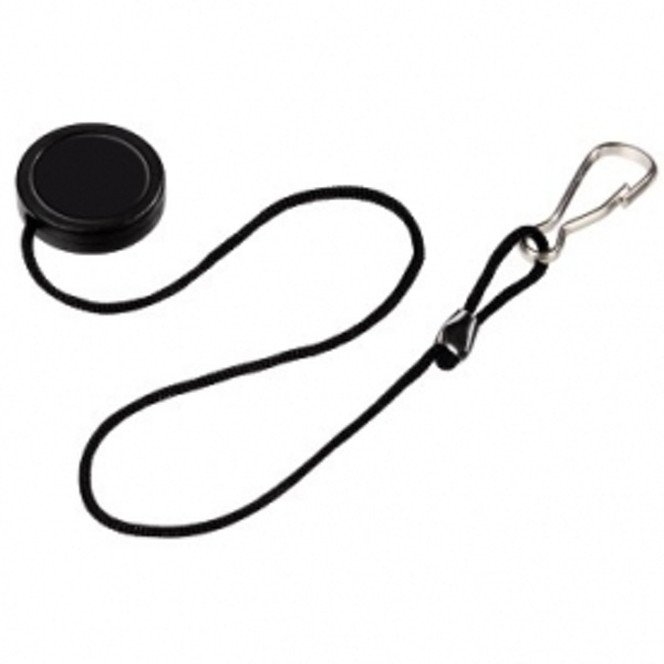 Hama Lens cap holder 00005899