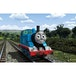 Thomas & Friends Together On The Tracks DVD - Image 2