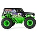 Monster Jam RC - 1/24th Scale  Grave Digger Monster Truck - Image 3