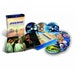 Star Wars The Complete Saga Episodes I-VI Blu-ray - Image 9